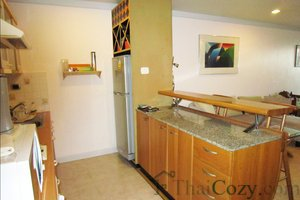 Waterford 2 bedrooms Sukhumvit 30/1 for sale 4