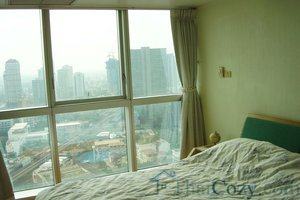 Waterford 2 bedrooms Sukhumvit 30/1 for sale 6