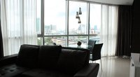 1 bedroom for rent in Sukhumvit near BTS