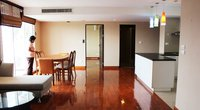 3 bedrooms rent in Sukhumvit soi 15
